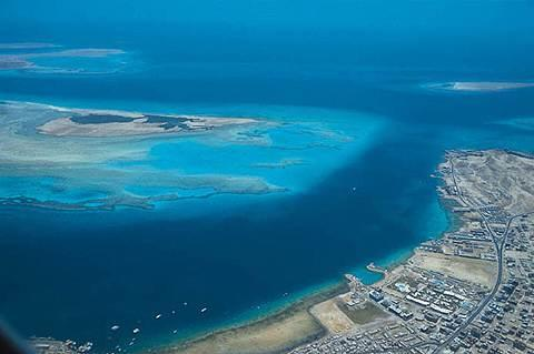 hurghada-red-sea-private-transfers-ground-transportation