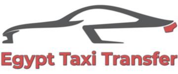 Egypt Taxi Transfers, Private Airport Transfers