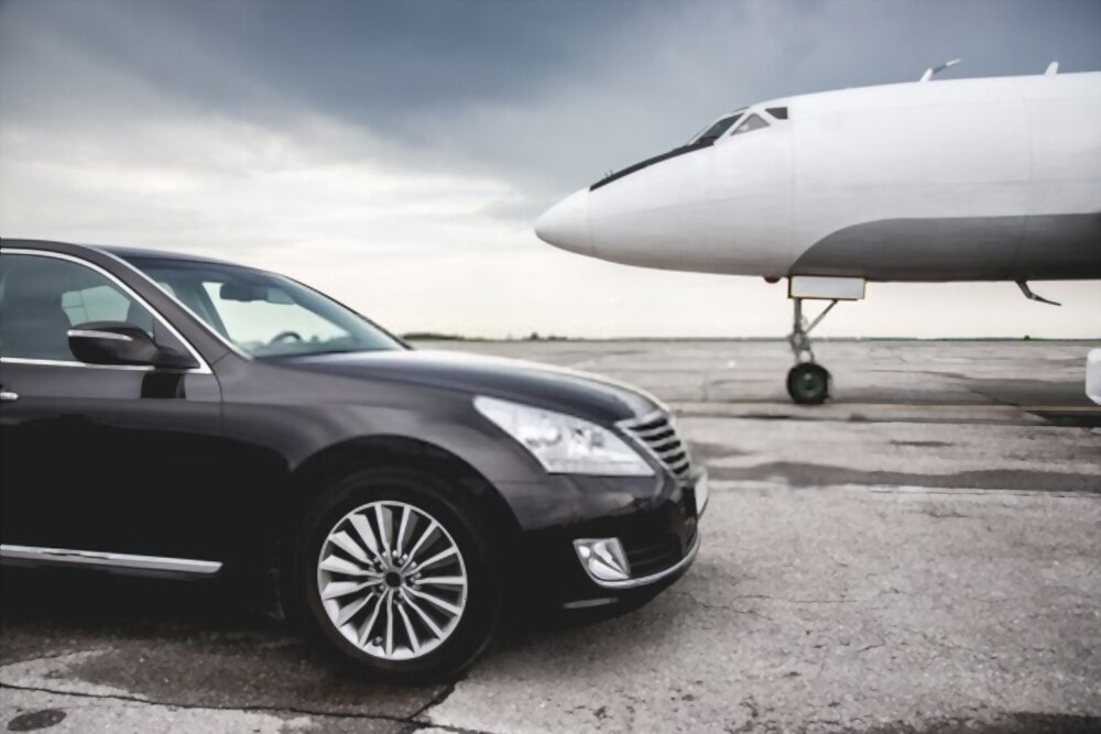 Egypt Airport Transfer