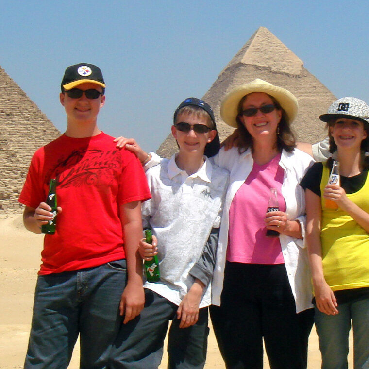 egypt-self-guided-tours