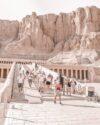 Hatshepsut temple tour