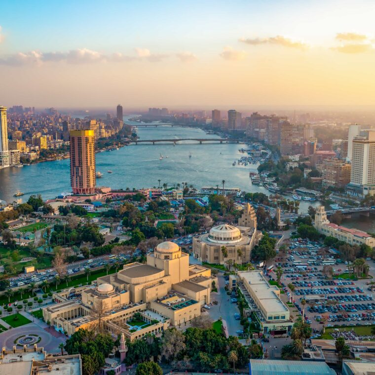cairo-excursions-private-day-trips
