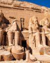 Abu Simbel temple Tour from Aswan
