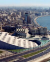 Have a fascinating Alexandria tour from Cairo