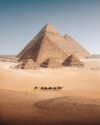 Giza Pyramids & Egyptian Museum from Sharm el Sheikh by Plane With Egypt Taxi Transfer, fly to Cairo from Sharm el-Sheikh