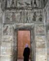 Luxor tour from Gouna