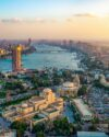 Cairo tour from Sharm el Sheikh