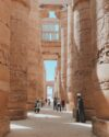 02 Days tour to Luxor by bus from Hurghada